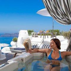 Отель Mill Houses Elegant Suites Греция, Остров Санторини - отзывы, цены и фото номеров - забронировать отель Mill Houses Elegant Suites онлайн фото 6
