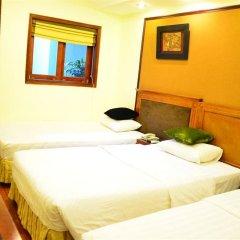 Отель Hanoi Boutique Hotel & Spa Вьетнам, Ханой - отзывы, цены и фото номеров - забронировать отель Hanoi Boutique Hotel & Spa онлайн фото 5