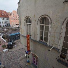 Отель Royal Square Hotel & Suites Латвия, Рига - 4 отзыва об отеле, цены и фото номеров - забронировать отель Royal Square Hotel & Suites онлайн фитнесс-зал