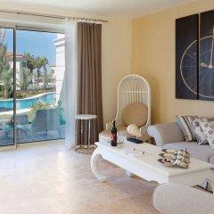 Paloma Oceana Resort Турция, Сиде - 1 отзыв об отеле, цены и фото номеров - забронировать отель Paloma Oceana Resort онлайн фото 10