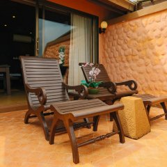 Отель Samui Bayview Resort & Spa Таиланд, Самуи - 3 отзыва об отеле, цены и фото номеров - забронировать отель Samui Bayview Resort & Spa онлайн с домашними животными