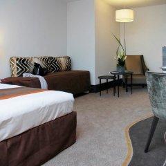 Отель Mercure Lyon Part Dieu Франция, Лион - 2 отзыва об отеле, цены и фото номеров - забронировать отель Mercure Lyon Part Dieu онлайн спа