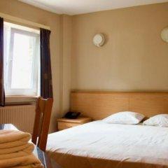Отель Frederiksborg Бельгия, Брюссель - 1 отзыв об отеле, цены и фото номеров - забронировать отель Frederiksborg онлайн детские мероприятия фото 2