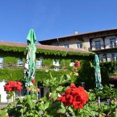 Lyulyatsi Spa Hotel Боженци фото 3