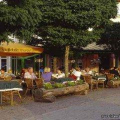 Kim Hotel Dresden фото 7