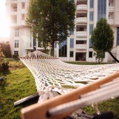 Отель Pullman Baku Азербайджан, Баку - 6 отзывов об отеле, цены и фото номеров - забронировать отель Pullman Baku онлайн фото 6