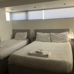 New Oceans Hotel комната для гостей фото 5