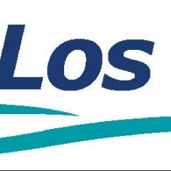 Отель Best Los Angeles Испания, Салоу - 5 отзывов об отеле, цены и фото номеров - забронировать отель Best Los Angeles онлайн с домашними животными