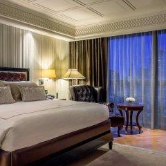 Отель Muse Bangkok Langsuan - Mgallery Collection Бангкок фото 11