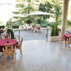 Hotel Dei Pini Фьюджи питание фото 2