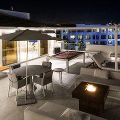 Отель Me Cabo By Melia Кабо-Сан-Лукас фото 14