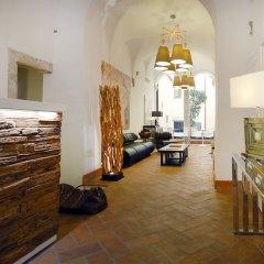 Апартаменты Navona Luxury Apartments спа фото 3