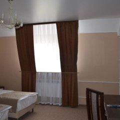 Гостиница Сова комната для гостей фото 2