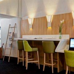 Отель Best Western Crequi Lyon Part Dieu Франция, Лион - отзывы, цены и фото номеров - забронировать отель Best Western Crequi Lyon Part Dieu онлайн детские мероприятия фото 2