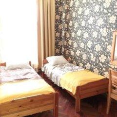 Гостиница Bed Madame Gritsatsuyeva в Санкт-Петербурге отзывы, цены и фото номеров - забронировать гостиницу Bed Madame Gritsatsuyeva онлайн Санкт-Петербург комната для гостей фото 5