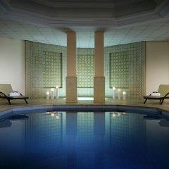 Amman Marriott Hotel бассейн фото 3