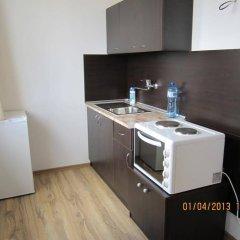 Отель Energy Guest House Болгария, Боженци - отзывы, цены и фото номеров - забронировать отель Energy Guest House онлайн в номере