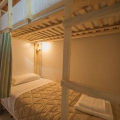 Отель Mosaic Home Албания, Тирана - отзывы, цены и фото номеров - забронировать отель Mosaic Home онлайн детские мероприятия