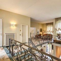 Отель La Gaura Guest House Италия, Казаль Палоччо - отзывы, цены и фото номеров - забронировать отель La Gaura Guest House онлайн помещение для мероприятий