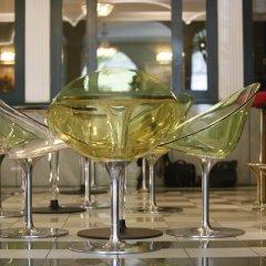 Отель Arthotel ANA Gala гостиничный бар