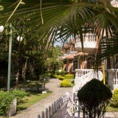 Отель Park Village by KGH Group Непал, Катманду - отзывы, цены и фото номеров - забронировать отель Park Village by KGH Group онлайн фото 3