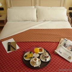 Отель Senator Castellana Испания, Мадрид - 3 отзыва об отеле, цены и фото номеров - забронировать отель Senator Castellana онлайн в номере