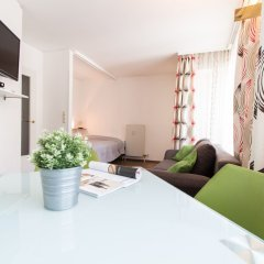 Отель CheckVienna - Apartment Rentals Vienna Австрия, Вена - 11 отзывов об отеле, цены и фото номеров - забронировать отель CheckVienna - Apartment Rentals Vienna онлайн фото 3
