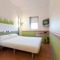 Отель ibis budget Porto Gaia комната для гостей фото 2