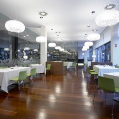 Отель Primus Valencia Валенсия питание фото 3