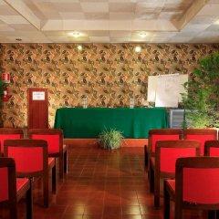 Отель Conchiglia D'oro Италия, Палермо - отзывы, цены и фото номеров - забронировать отель Conchiglia D'oro онлайн помещение для мероприятий фото 2