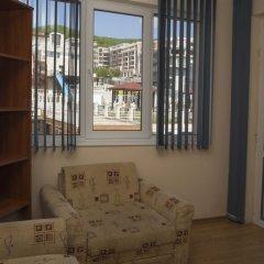 Апарт-Отель Panorama South Свети Влас комната для гостей фото 5