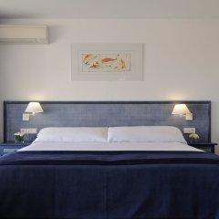 Hotel Blaumar комната для гостей фото 4