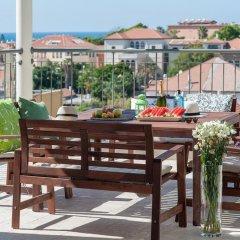 Sea N' Rent Selected Apartments Израиль, Тель-Авив - отзывы, цены и фото номеров - забронировать отель Sea N' Rent Selected Apartments онлайн питание фото 3