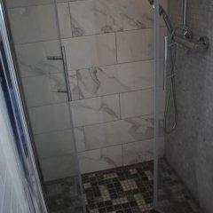 Апартаменты Large 1 Bedroom Apartment in Paris ванная фото 2