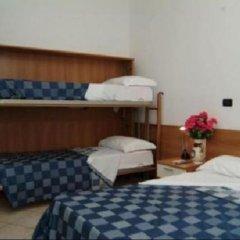 Отель Acquario Италия, Генуя - 2 отзыва об отеле, цены и фото номеров - забронировать отель Acquario онлайн комната для гостей фото 3