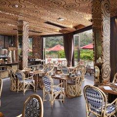 Отель Keemala гостиничный бар