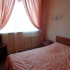 Гостиница Комета в Кургане отзывы, цены и фото номеров - забронировать гостиницу Комета онлайн Курган комната для гостей фото 5
