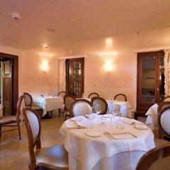 Отель Ai Reali di Venezia Италия, Венеция - 1 отзыв об отеле, цены и фото номеров - забронировать отель Ai Reali di Venezia онлайн помещение для мероприятий фото 2