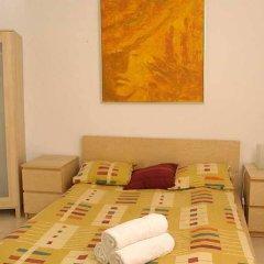 Отель Las Ramblas Apartments I Испания, Барселона - отзывы, цены и фото номеров - забронировать отель Las Ramblas Apartments I онлайн комната для гостей фото 4