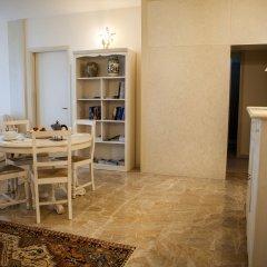 Отель Casa Camilla City Италия, Падуя - отзывы, цены и фото номеров - забронировать отель Casa Camilla City онлайн развлечения