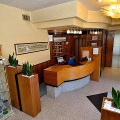 Отель Nuova Mestre Италия, Лимена - 3 отзыва об отеле, цены и фото номеров - забронировать отель Nuova Mestre онлайн интерьер отеля