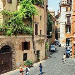 Отель Rome Accommodation - Margana I фото 3