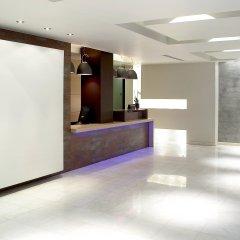 Отель Olympia Thessaloniki Греция, Салоники - 2 отзыва об отеле, цены и фото номеров - забронировать отель Olympia Thessaloniki онлайн интерьер отеля