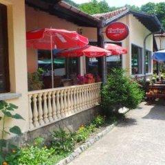 Отель Guesthouse Happy Life Болгария, Трявна - отзывы, цены и фото номеров - забронировать отель Guesthouse Happy Life онлайн фото 6