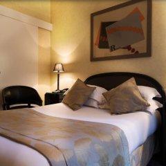 Archetype Etoile Hotel Париж комната для гостей фото 2