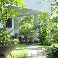 Отель Banja Little Villa фото 2
