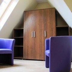 Отель Apartamenty Convallis Косцелиско удобства в номере