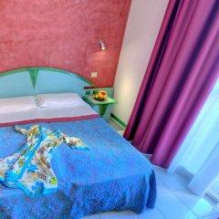 Отель Serena Majestic Hotel Residence Италия, Монтезильвано - отзывы, цены и фото номеров - забронировать отель Serena Majestic Hotel Residence онлайн комната для гостей фото 4