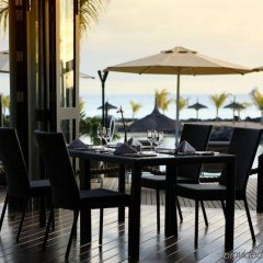 Отель InterContinental Resort Mauritius питание фото 3
