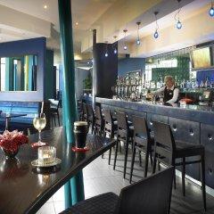 Отель Carlton Hotel Blanchardstown Ирландия, Дублин - отзывы, цены и фото номеров - забронировать отель Carlton Hotel Blanchardstown онлайн гостиничный бар